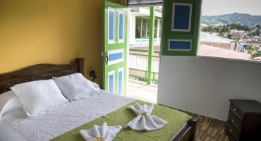 Hotels in salento