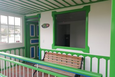 Hotel LA Floresta Salento